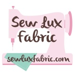 Shop at Sew Lux